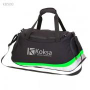 bolsa-personalizada-viagemclube-kb500-2