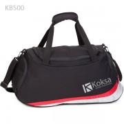 bolsa-personalizada-viagemclube-kb500-3