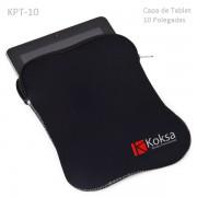 capa-tablet-ipad-neoprene-personalizada-polegadas