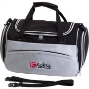 bolsa-personalizada-clube-kb160-2
