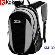 Mochila notebook personalizada KM100