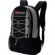 Mochila notebook personalizada KM300