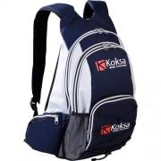 Mochila notebook personalizada KM400