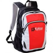 Mochila notebook personalizada KM900