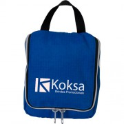 Necessaire desk organize personalizada KOG300