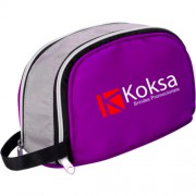 Necessaire personalizada KN360