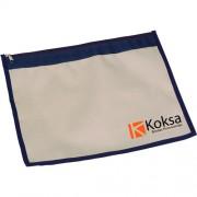 Pasta envelope personalizada KP258