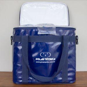 Bolsa térmica personalizada KBP369