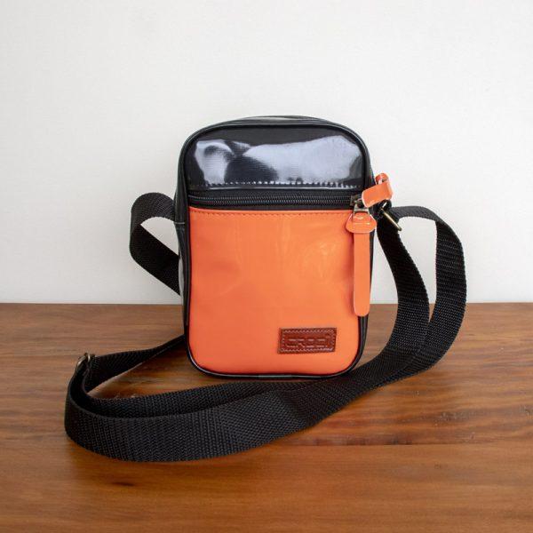Shoulder bag personalizado