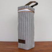 brindes-personalizados-porta-vinho-kpv350-frente-aberta