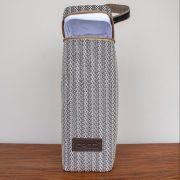 brindes-personalizados-porta-vinho-kpv350-frente-aberta2
